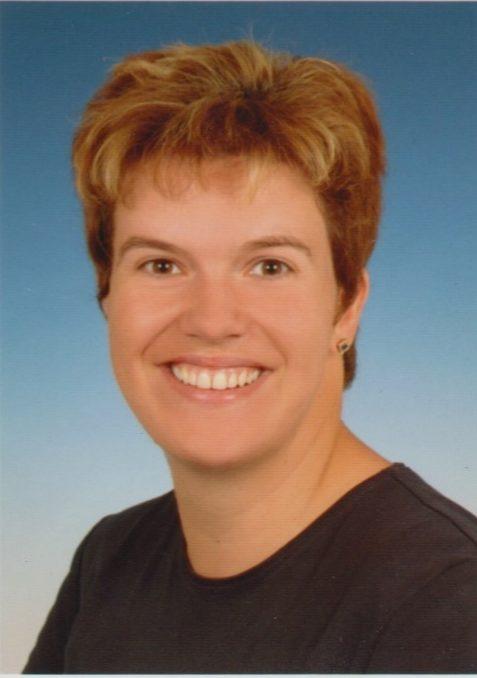 Tanja Schink