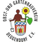Obst- und Gartenbauverein Deggendorf e.V.