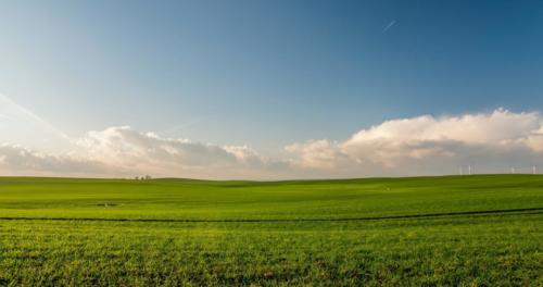 agriculture-countryside-crop-cropland-388415